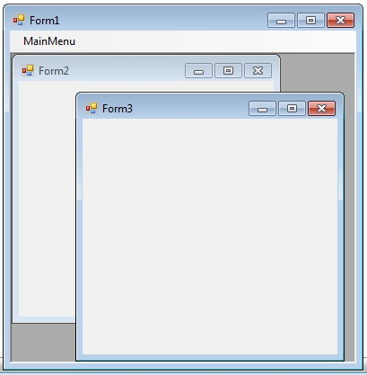 form a form within vb.net