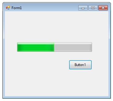 Progressbar Control